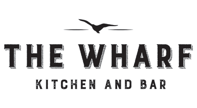 The Wharf Kitchen Bar
